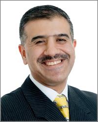 Mohammed-Murad-New Toastmaster International Director
