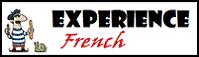 Logo_site419