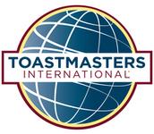 TMI logo 150 high