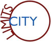 City Limits club logo