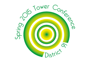 Spring tower conference logo sm