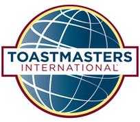 TMI logo small