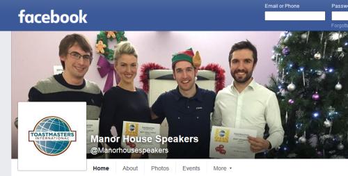 ManorHouseSpeakers
