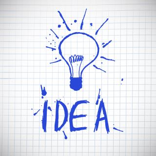 Graphicstock-idea-concept-hand-drawn-vector-illustration_B08zwKEjWZ