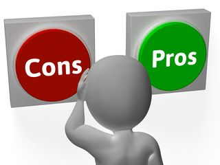 Cons-pros-buttons-show-decisions-or-debate_Mk-2V7Pu