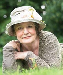 Irene Bradshaw