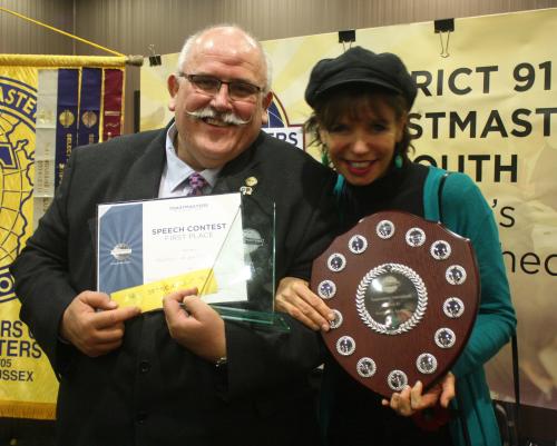 District91 Contests Winners Nov 2016
