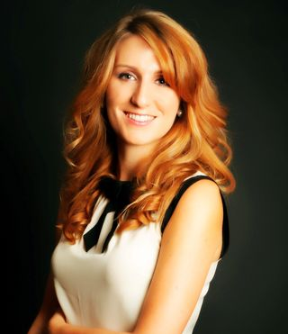 Carrie Swift