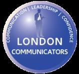 London communicators