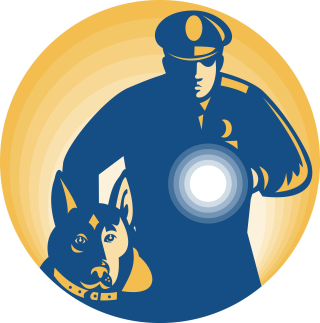 Security-guard-policeman-police-dog_zy7SXDU__L