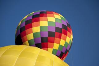 Balloon-sail-2009_Mk8BOV9u